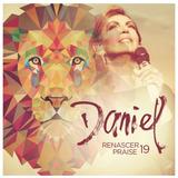 Cd Daniel   Renascer Praise 19