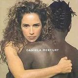 Cd Daniela Mercury Feijao Com Arroz Novo Lacrado Original