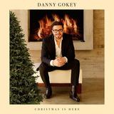 Cd Danny Gokey Christmas Is Here