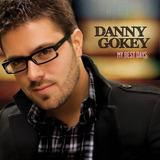 Cd Danny Gokey My Best Days