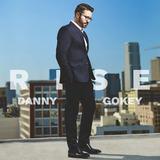 Cd Danny Gokey Rise