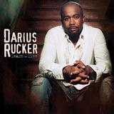 Cd Darius Rucker Learn To Live