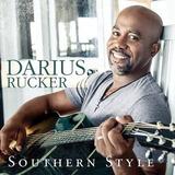 Cd Darius Rucker Southern Style