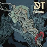 Cd Dark Tranquillity   Atoma