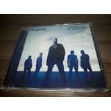 Cd Daughtry   It s Not Over    The Hits So Far Import Novo