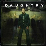 Cd Daughtry Daughtry