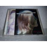 Cd David Bowie   All Saints 1977 1999   2001 Usa