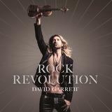 Cd David Garrett   Rock Revolution