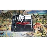Cd David Guetta Listen Original Novo