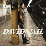 Cd David Nail I m About To Come Alive
