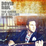 Cd David Nail The Sound Of A Million Dreams