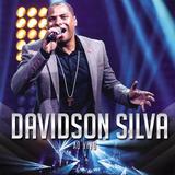 Cd Davidson Silva Ao Vivo