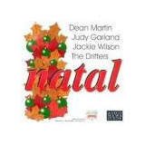 Cd Dean Martin Judy Garland Jakie Wilson   Natal  b248b217