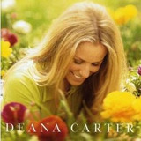 Cd Deana Carter   Did I Shave My Legs For This?  importado