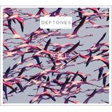 Cd Deftones   Gore