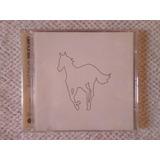 Cd Deftones   White Pony