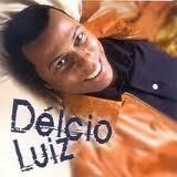 Cd Delcio Luiz