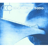 Cd Deltron 3030 Instrumentals   Usa