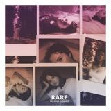 Cd Deluxe Selena Gomez   Rare