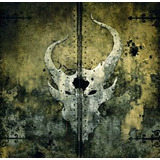 Cd Demon Hunter Storm The Gates Of Hell