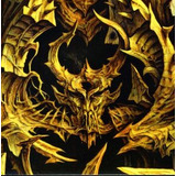 Cd Demon Hunter The World Is A Thorn