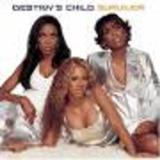 Cd Destiny S Child   Survivor