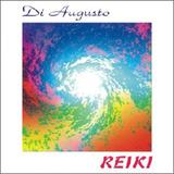 Cd Di Augusto   Reiki