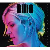 Cd Dido    Still On My Mind   Embalagem Digipack    Original