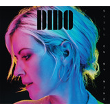 Cd Dido    Still On My Mind   Embalagem Digipack    Original