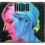 Cd Dido   Still On Mind   2019