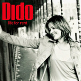 Cd Dido Life For Rent