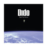 Cd Dido Safe Trip Home