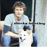 Cd Dierks Bentley Dierks Bentley