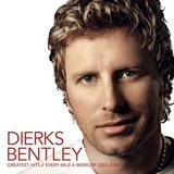 Cd Dierks Bentley Greatest Hits
