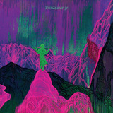 Cd Dinosaur Jr Give A Glimpse Of What Yer Not Novo Original