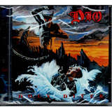 Cd Dio   Holy Diver
