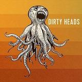 Cd Dirty Heads Dirty Heads