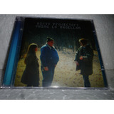 Cd Dirty Projectors Swing Lo Magellan 2012 Br