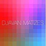 Cd Djavan   Matizes   Original E Lacrado   Sony