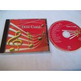 Cd Dow Coral   Classica Orquestra