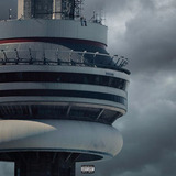 Cd Drake   Views  2016  Novo   Original   Lacrado