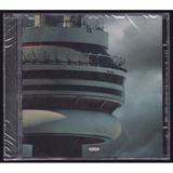 Cd Drake   Views   Explicit Version   Lacrado