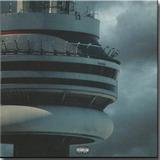 Cd Drake   Views   Explicit Version