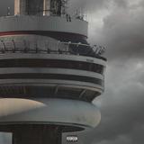 Cd Drake   Views