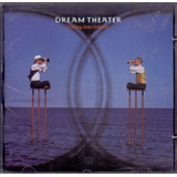 Cd Dream Theater   Falling Into Infinity   Novo Lacrado