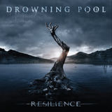 Cd Drowning Pool   Resilience