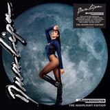 Cd Dua Lipa - Future Nostalgia (the Moonlight Edition)