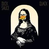 Cd Duck Sauce Quack