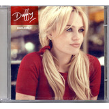 Cd Duffy   Endlessly