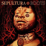 Cd Duplo   Sepultura   Roots   Expanded Edition